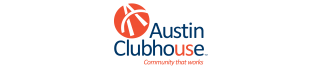 Austin Clubhouse Logo