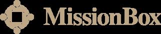 MissionBox Logo