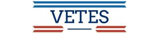 vetes.org Logo