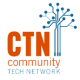 Community Tech Networks of Austin