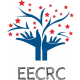 EECRC: ETHIOPIAN AND ERITREAN CULTURAL AND RESOURCE CENTER