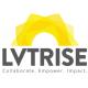 LVTRise
