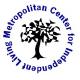 Metropolitan Center for Independent Living