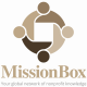 MissionBox Global Network