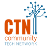 Community Tech Networks of Austin