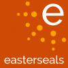 Easterseals Texas