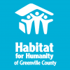 Habitat for Humanity of Greenville County