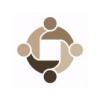 MissionBox Funding Accelerator Community