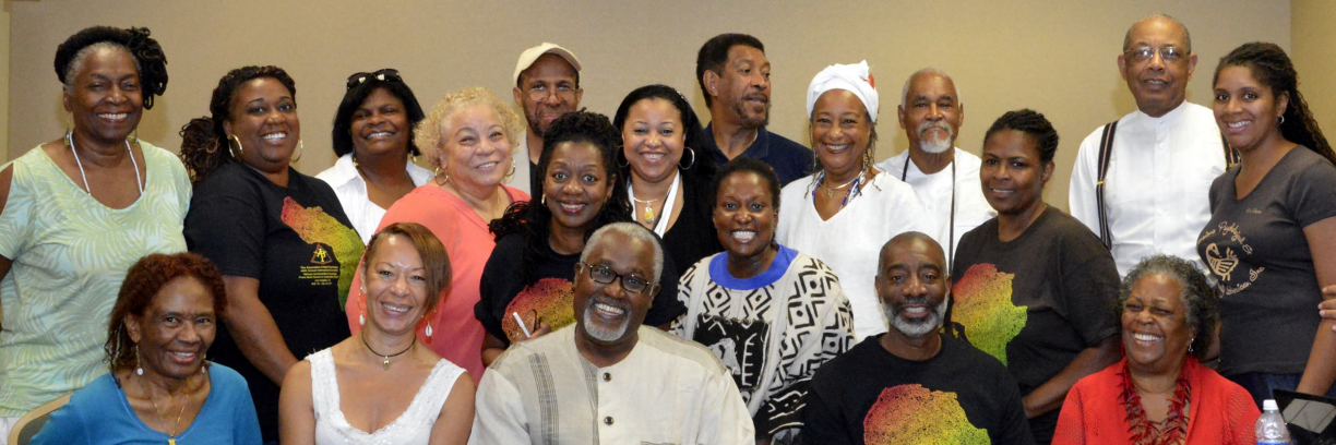 Association of Black Psychologists - Featured Photo