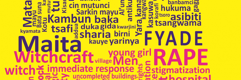 Baba Azimi Foundation's MissionBox Cover Photo