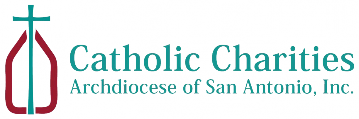 Catholic Charities, Archdiocese of San Antonio, Inc. - Featured Photo