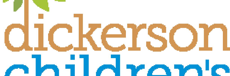 Dickerson Children's Advocacy Center - Featured Photo