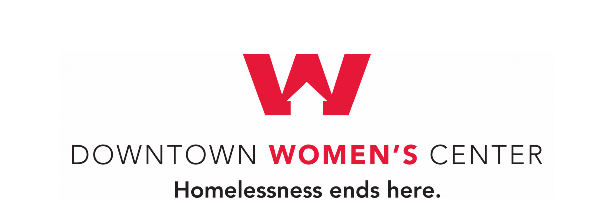 Downtown Women's Center - Featured Photo