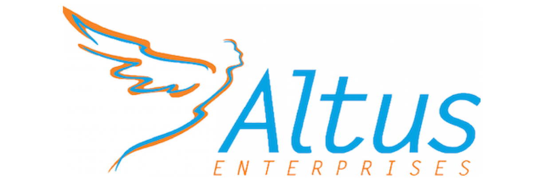 Elevator Group / Altus Enterprises - Featured Photo