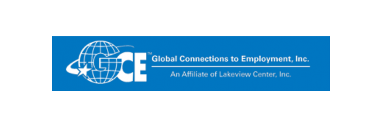 Global Connections to Employment - Featured Photo
