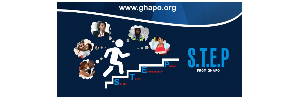 Grassroot Health Aid Promotion Organization - Featured Photo