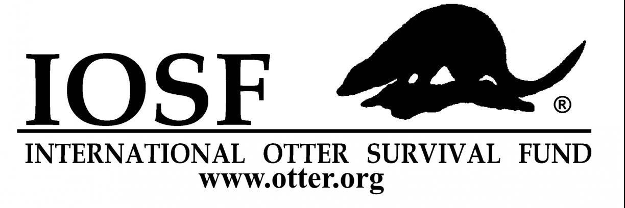 International Otter Survival Fund - Featured Photo