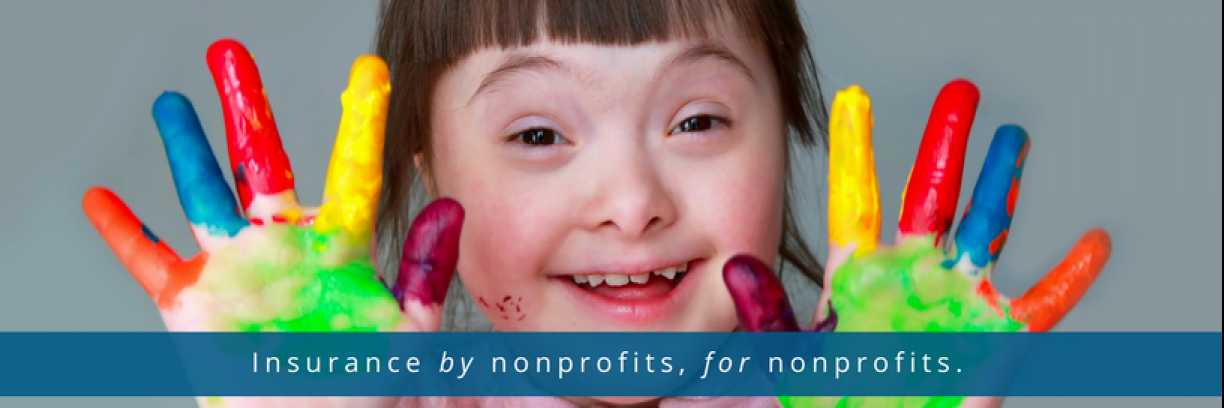 Nonprofits Insurance Alliance Group - Featured Photo