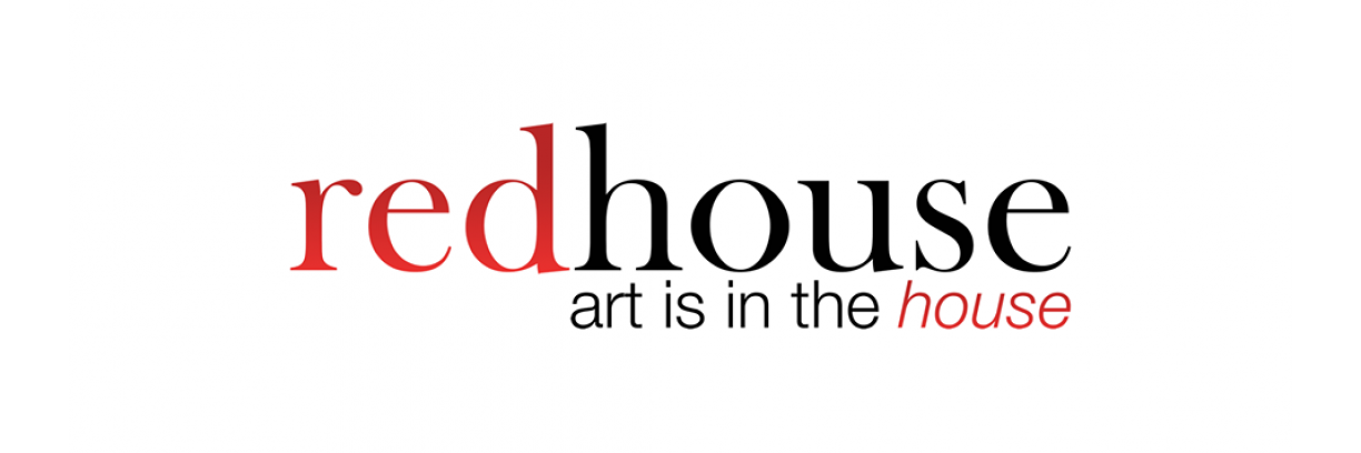 Redhouse Arts Center - Featured Photo