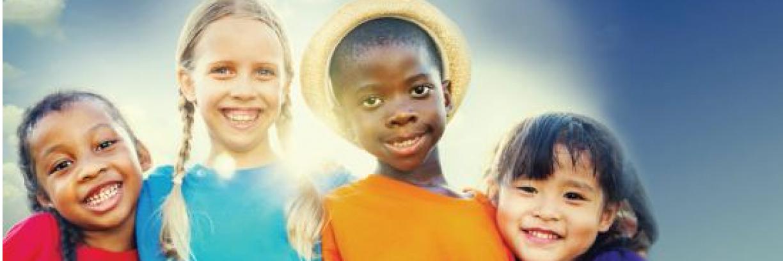 Thompson Child & Family Focus | Nonprofit | Matthews, NC USA