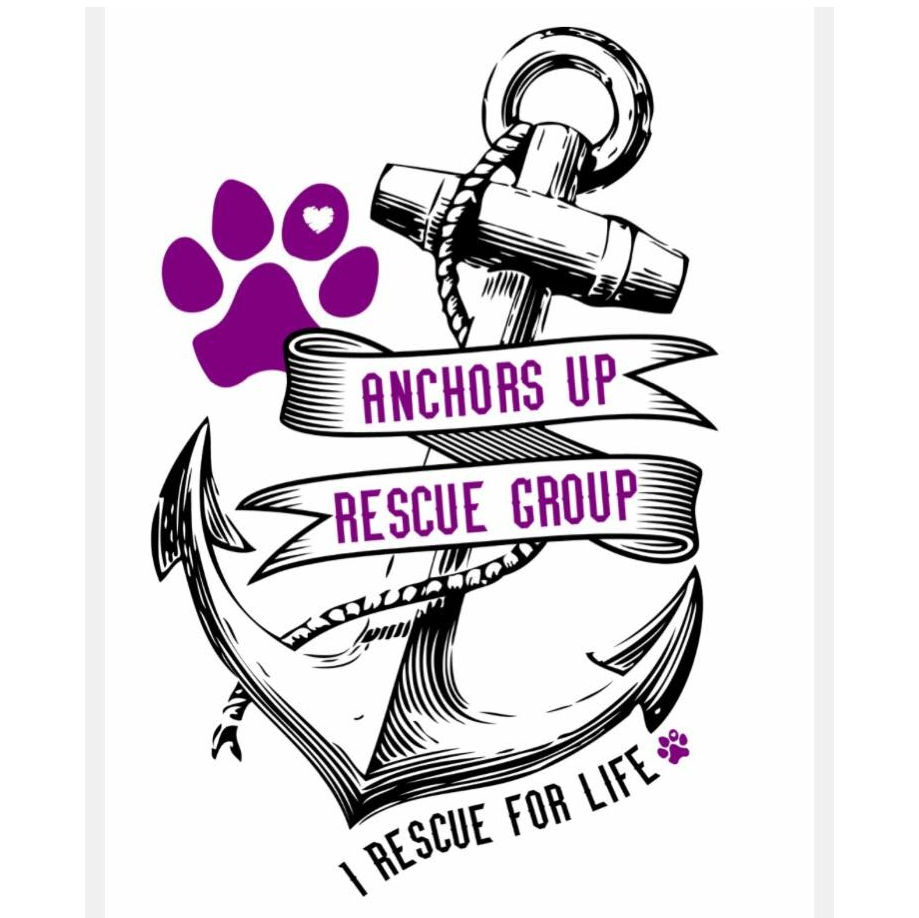 Anchors Up Rescue Group