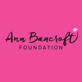 Ann Bancroft Foundation