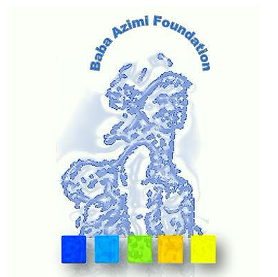Baba Azimi Foundation