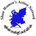 SWAN Foundation