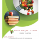 Adells Resource Center & Food Pantry