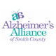 Alzheimer's Alliance of NE Tx