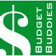 Budget Buddies, Inc.