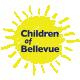Children of Bellevue