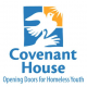 Covenant House Georgia