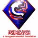 Creative Arts Solution Foundation
