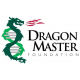 Dragon Master Foundation