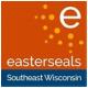 Easterseals Southeast Wisconsin
