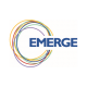 EMERGE Community Development
