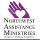 Family Violence Center at Northwest Assistance Ministries