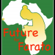Future for Farato