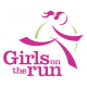 Girls on the Run of Los Angeles County