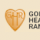 Golden Heart Ranch