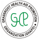 Grassroot Health Aid Promotion Organization