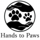 Hands to Paws Rescue