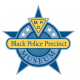 Historic Black Police Precinct Courthouse and Museum