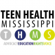 Teen Health Mississippi