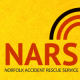 NARS- Norfolk Accident Rescue Service