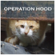 Operation Hood