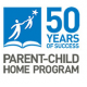 Parent-Child Home Program