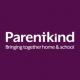 Parentkind (formerly PTA UK)