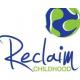 Reclaim Childhood